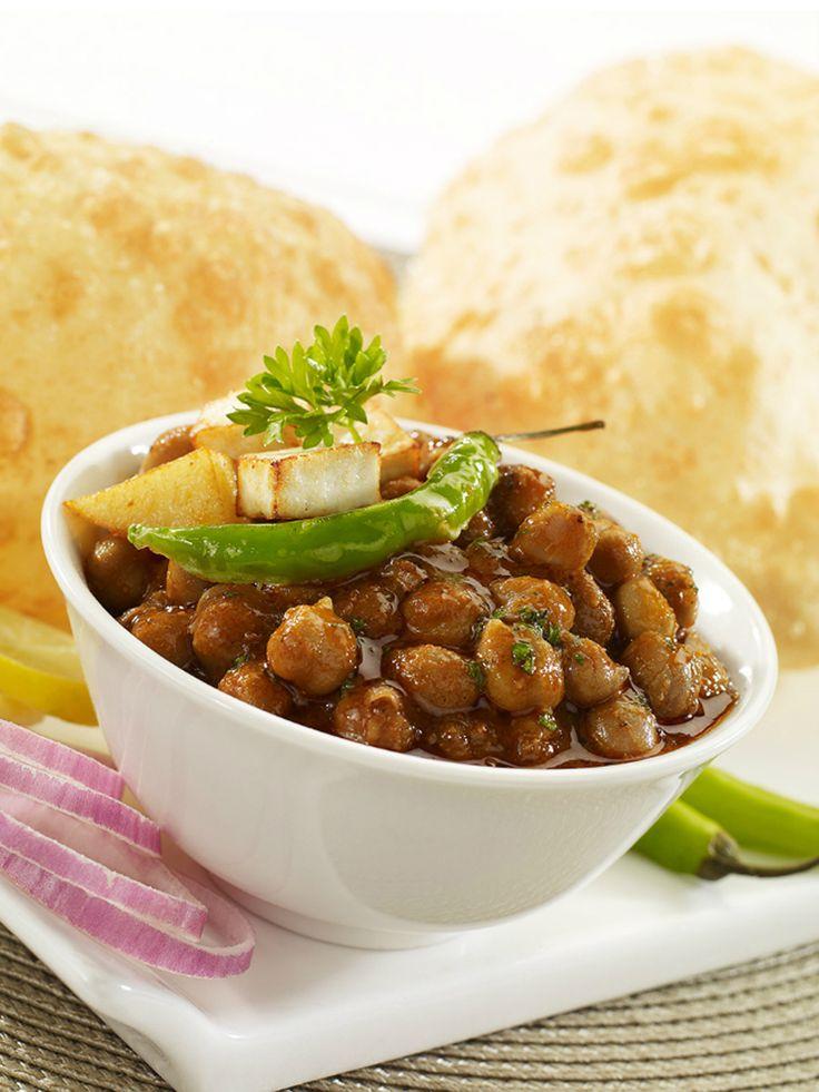25 best images about punjabi indian cuisine on pinterest for Authentic punjabi cuisine