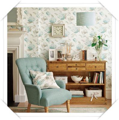 Living Room Decorating Ideas Duck Egg 11 best mums living room images on pinterest | living room ideas
