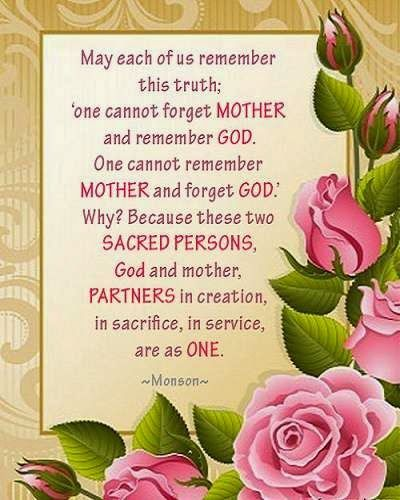 the not so happy mothers day essay Details about poems on mother's day, happy mothers day poems, mothers day poems by children, mothers day poems for kids, mothers day poems, mothers day poetry, poems .