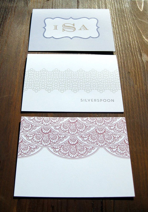 97 best Personalized Note Cards images on Pinterest | Cards ...