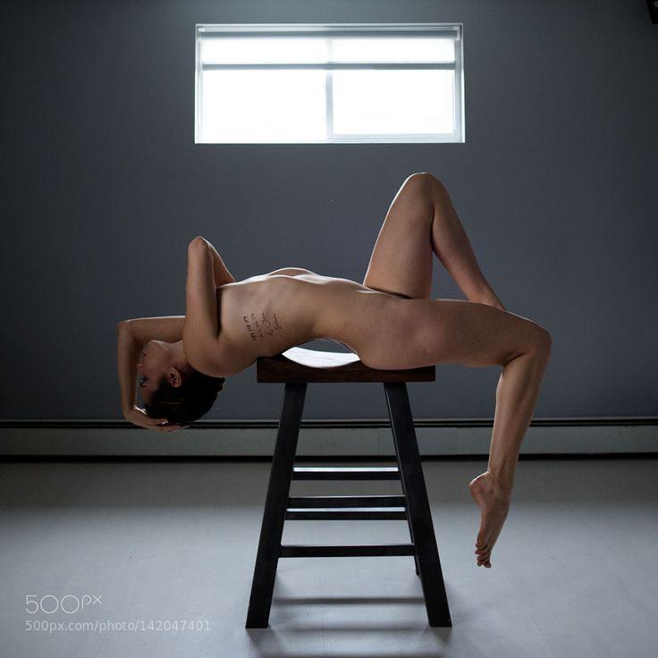 female-crotch-shots-nude