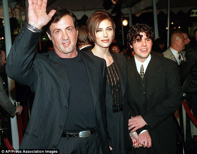 Sage Stallone's body 'could have laid undiscovered for up to a week' as reports surface home was 'littered with junk' and he had not spoken to family in days