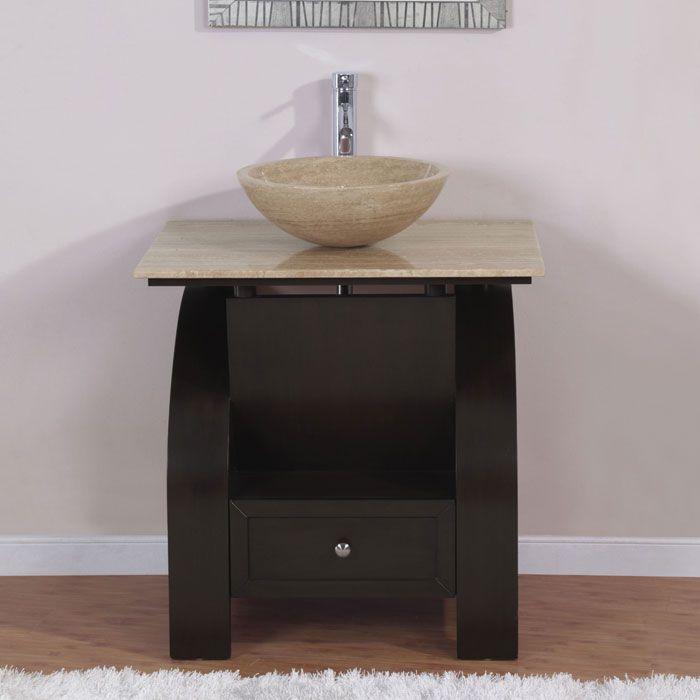 Unique 30 Bathroom Vanity 17 best vessel usage images on pinterest | bathroom ideas