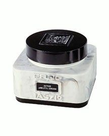 Erno Laszlo Active pHelityl Cream P.M. Moisturizer for Slightly Dry Skin (1.75 oz.) by Erno Laszlo. $60.00. Active pHelityl Cream - P.M. moisturizer for slightly dry skinâ&euro&rdquoActive pHelityl Cream from Erno Laszlo. An emollient, non-water based cream that seals in skins own natural moisture to keep it lastingly soft and smooth. [1.75 oz.]
