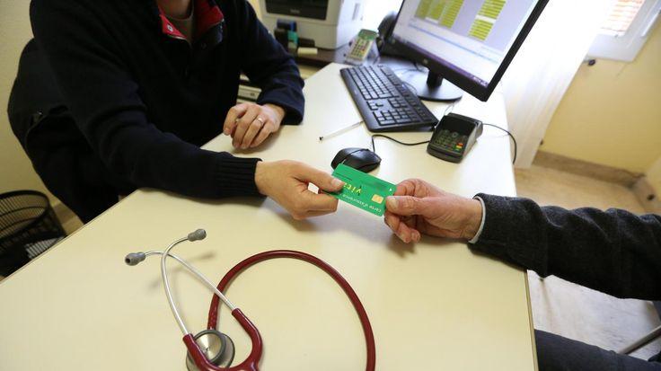 Le tiers payant généralisé qui devait entrer en vigueur le 1er décembre prochain va faire l'objet d'une mise à l'étude par le gouvernement sur sa faisabilité. Ce dispositif suscitait des critiques chez les professionnels de santé.