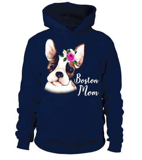 "# Beautiful Watercolor Boston Terrier Mom T-Shirt .  Special Offer, not available in shops      Comes in a variety of styles and colours      Buy yours now before it is too late!      Secured payment via Visa / Mastercard / Amex / PayPal      How to place an order            Choose the model from the drop-down menu      Click on ""Buy it now""      Choose the size and the quantity      Add your delivery address and bank details      And that's it!      Tags: A sweet beautiful Boston Terrier T…"