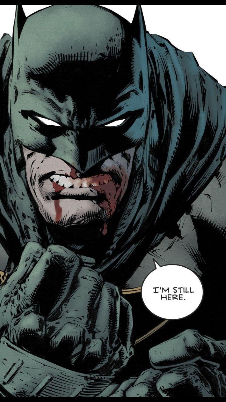 280 best Batman images on Pinterest   Batman universe, Bat family ...