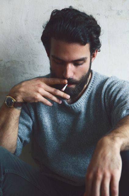 Henry Cavill | Smoking Hot | Looks, Grandes homens de moda ...