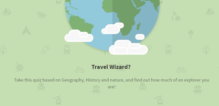 How much of an explorer are you? Take this quick TRAVEL quiz to get your score http://www.youngworldclub.com/think-a-bit/ #YoungWorldClub #TravelQuiz #Explorer