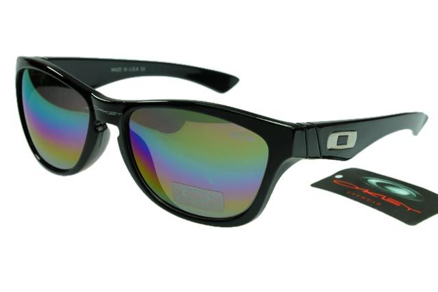 Oakley Active Sunglasses B16 [oak041] - $15.83 : Oakley&reg And Ray-Ban&reg Sunglasses Online Sale Store - Save Up To 85% Off