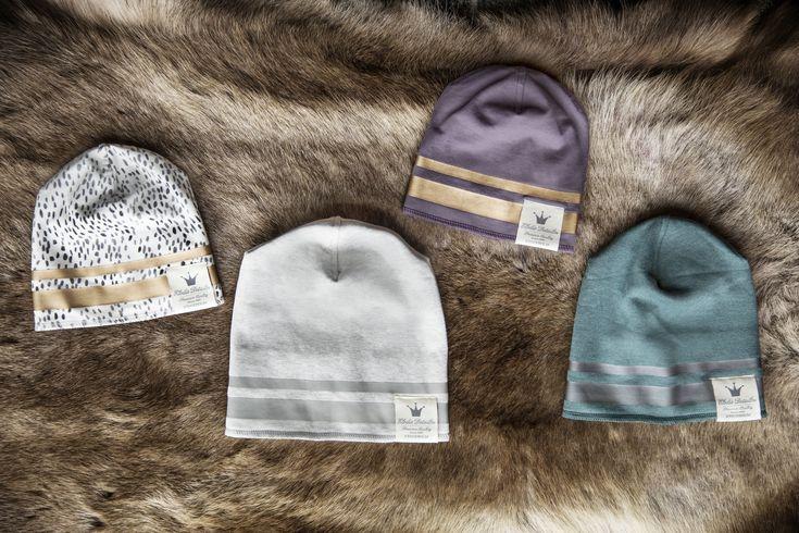 Elodie Details, Winter Beanies AW17