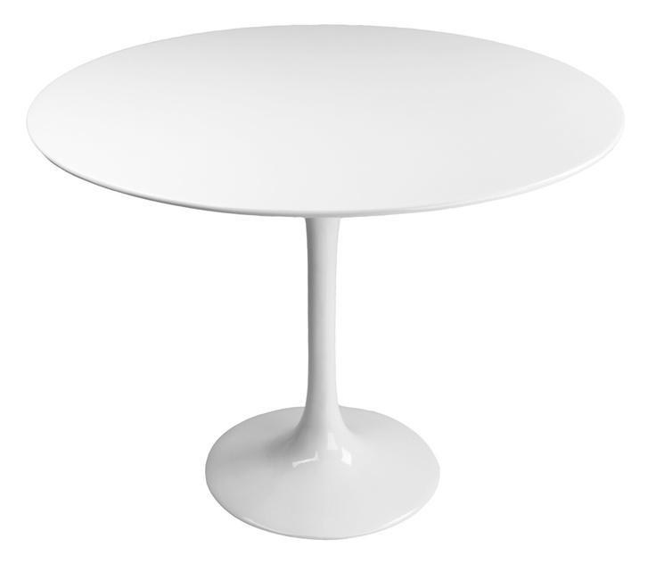 Saarinen Tables By Eero Pinterest