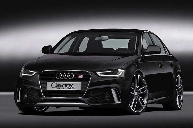 2015 audi a4 performance - http://bestcarswallpapers-hd.com/2015-audi-a4-performance/