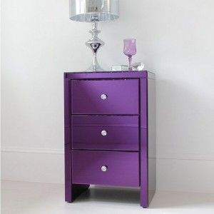 Google Image Result for http://www.freshdesignblog.com/wp-content/uploads/2011/10/serina-purple-bedside-table-300x300.jpg