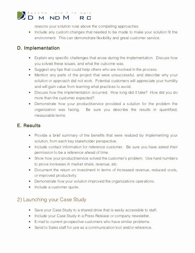 Business Law Case Study Examples Luxury Case Study Template Case