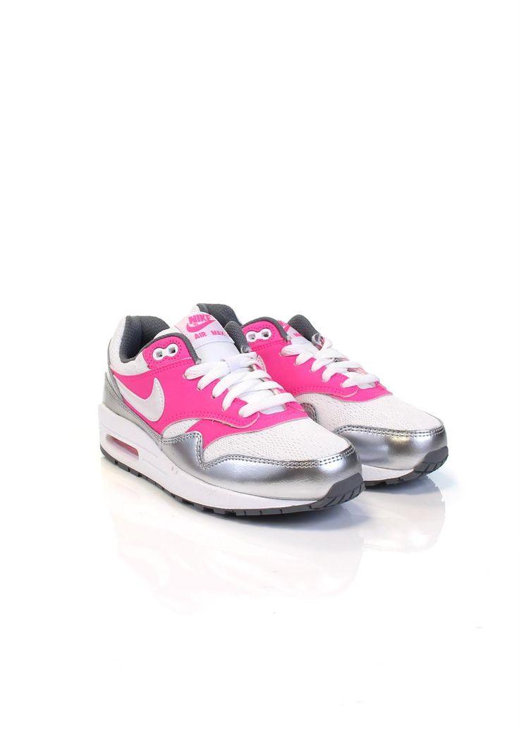 Nike 631888-108 - Kinderen - Donelli