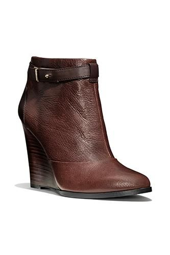 10 beautiful boots for fall