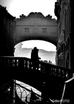 Itinerario 6 – Sestiere di Dorsoduro – Accademia / Peggy Guggenheim / La Salute / Collezione Pinault / Zattere / San Sebastiano / San Nicolò dei Mendicoli