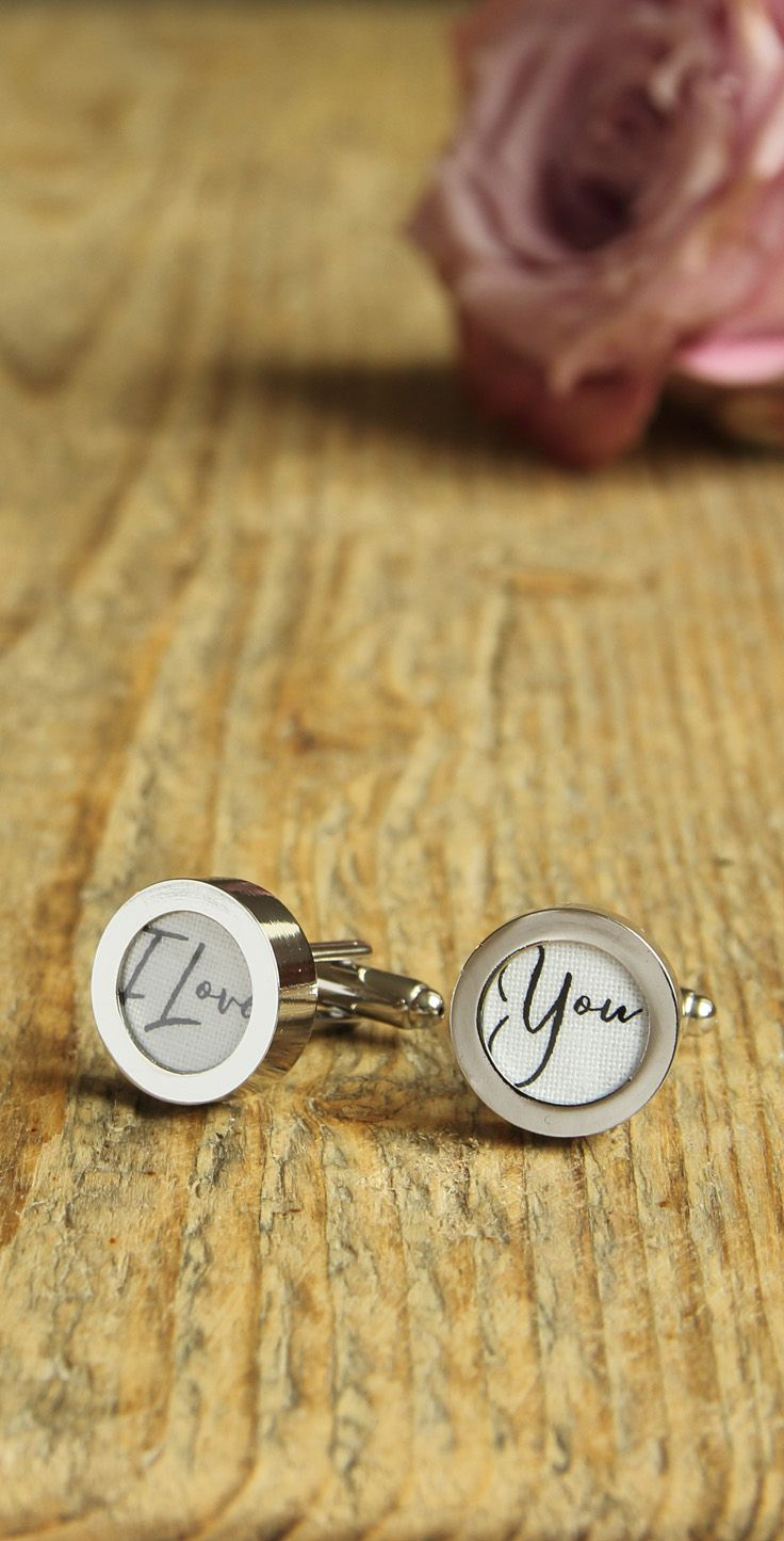 Best Wedding Gift For Husband: Best 25+ Birthday Gifts For Husband Ideas On Pinterest