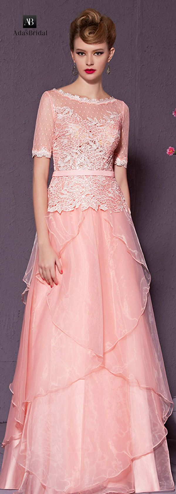 Fantástico Prom Vestidos Fayetteville Nc Ideas Ornamento Elaboración ...