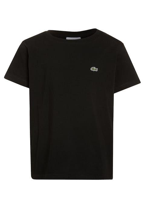 Best 20  Lacoste t shirt ideas on Pinterest | Balmain shoes men ...