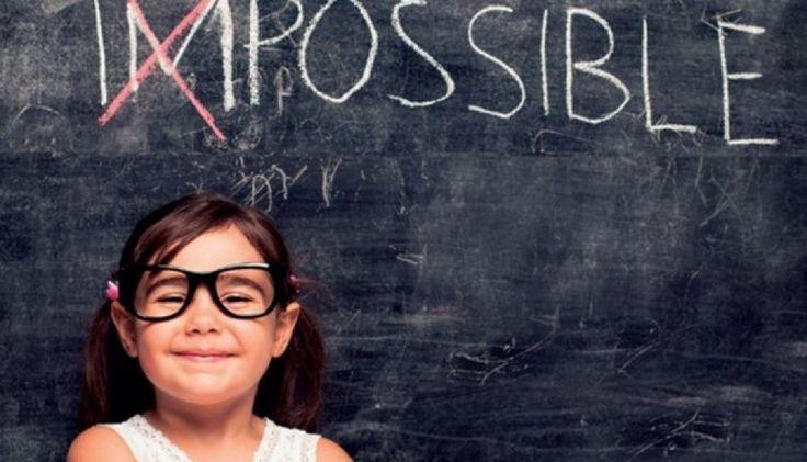 WikiGender: gli stereotipi in classe