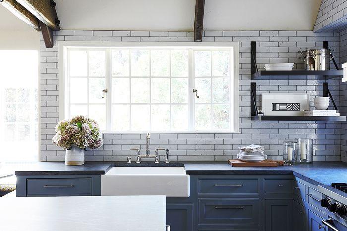 106 besten 35 Kitchen Bilder auf Pinterest | Küchen, Moderne küchen ...