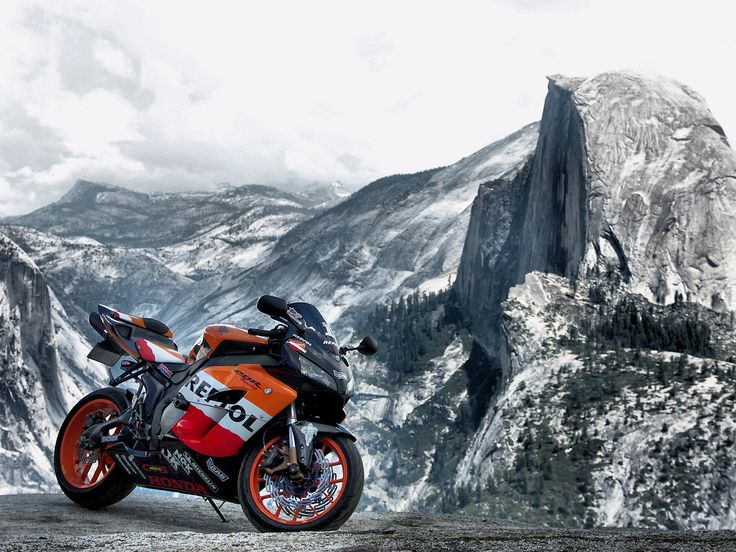 Honda Repsol Wallpaper Motorcycle: 17 Best Images About Honda Fireblade CBR 1000RR On