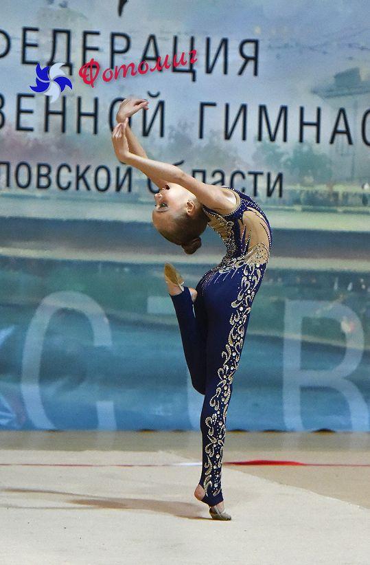 """Фоторепортаж """"Amadeus cup 2016""""г. Орел 10-12 ноября от фотостудии """"МИГ"""""""