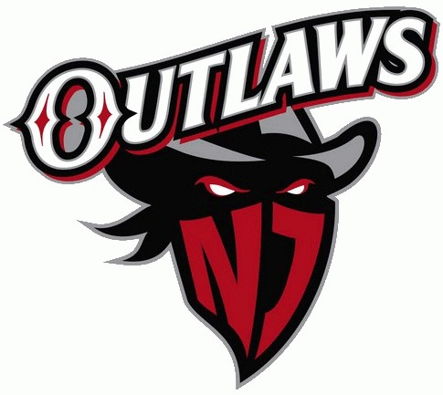 9 best images about outlaws on pinterest logos man of