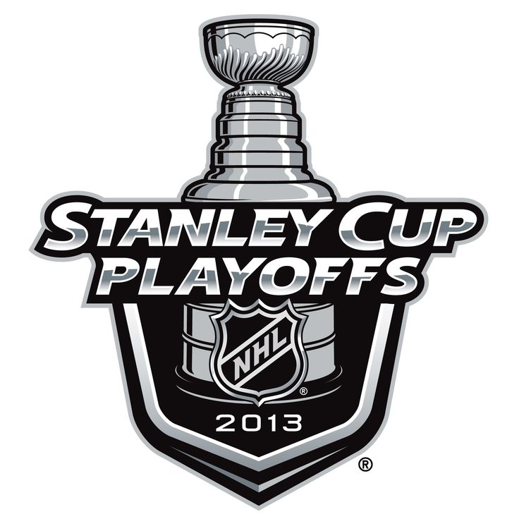 Friday's Five to Follow: Canadian Playoff Hockey Teams - Read more: http://www.fslocal.com/canada/2013-05/fridays-five-to-follow-canadian-playoff-hockey-teams/