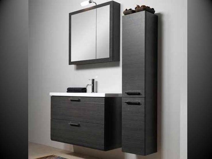 modern furniture bathroom bathroom design