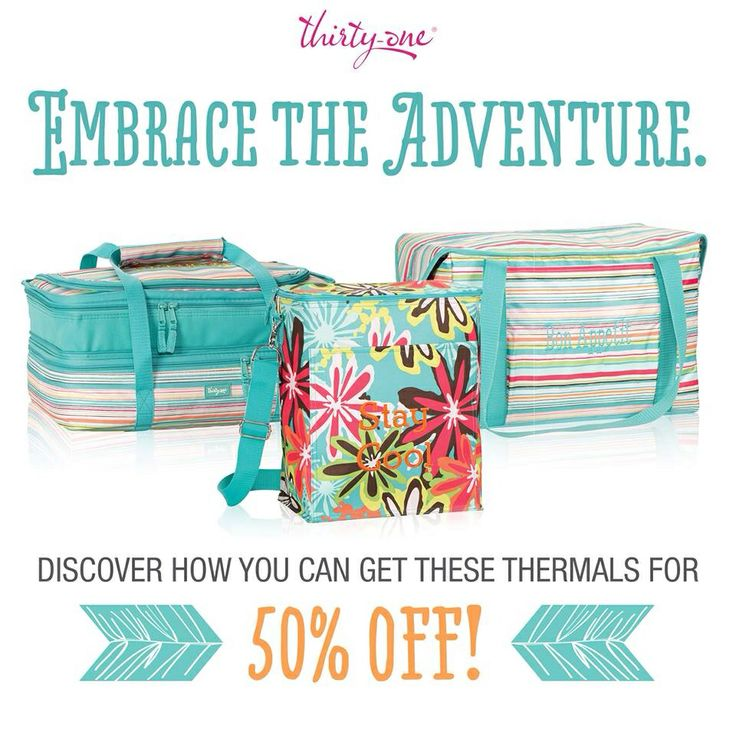 The NEW Thirty-One 2014 Summer catalog is HERE! And that means another AWESOME Customer Special for you and your guests! Www.mythirtyone.com/srdecker