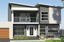 http://akshomes.com.au/home-designs/single-storey/ Fine  pic to  include in your board or a social bookmark website Double Storey