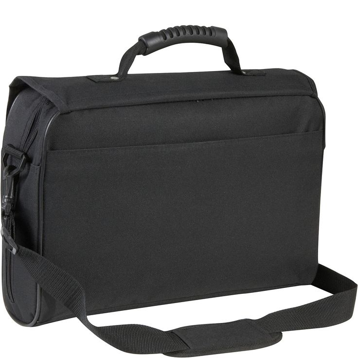 http://www.ebags.com/product/geoffrey-beene-luggage/cargo-style-messenger-bag/235217?productid=10194001