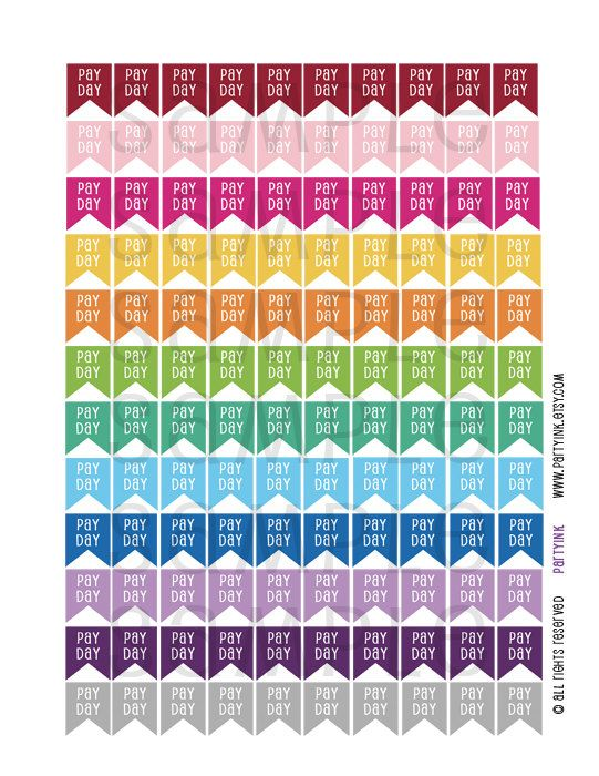 1000+ ideas about Rainbow Flags on Pinterest | Rainbow ...