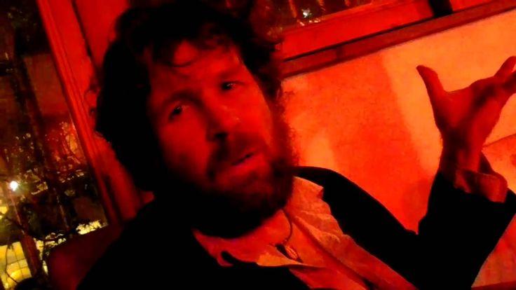 Musica indie tra Dublino e Roma  La musica indie non conosce confini. E qualche volta crea bellissime alchimi tra Paesi diversi. Per esempio tra Italia e Irlanda.  http://rapsodie.it/magazine/musica-indie-dublino-roma/