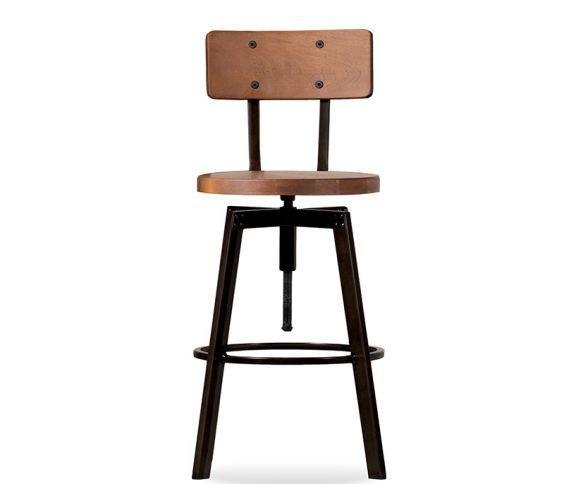 Myer Counter Stool Counter Stools Stool Boston Interiors