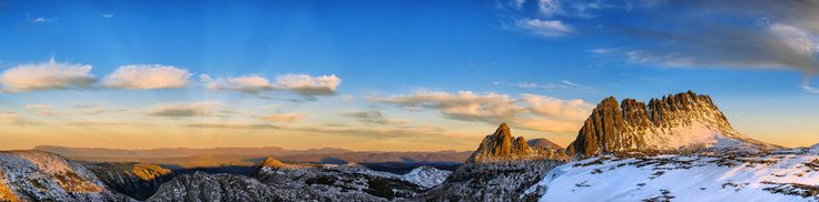 Mie Scattering by Timothy Poulton on 500px