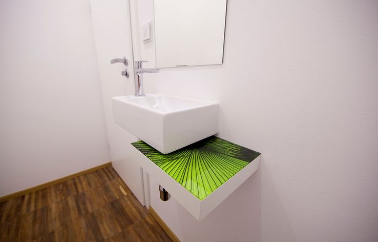 toilet, flat