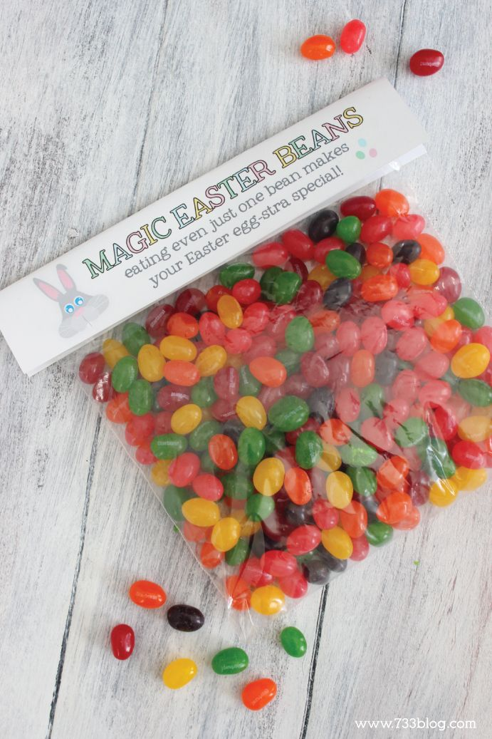 1000+ images about -♥- Treat Toppers -♥- on Pinterest ...