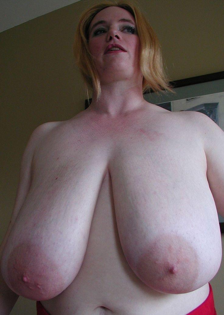 Viser pornografi billeder til Helena Zernova Porn Wwwnopeporncom-4303