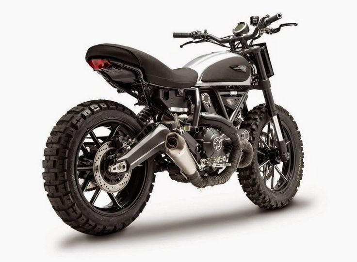 ducati scrambler scrablers and brats pinterest. Black Bedroom Furniture Sets. Home Design Ideas