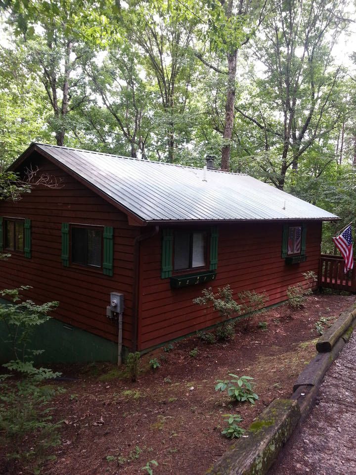 17 best images about helen georgia vacation rentals on for Vacation cabins north georgia mountains