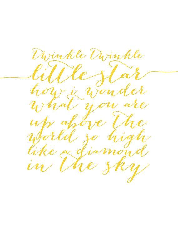 7 best Music Edu Nursery Rhymes images on Pinterest | Sheet music ...