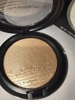 MAC Extra Dimension SKINFINISH HIGHLIGHTER (OH DARLING) ~ New In Box