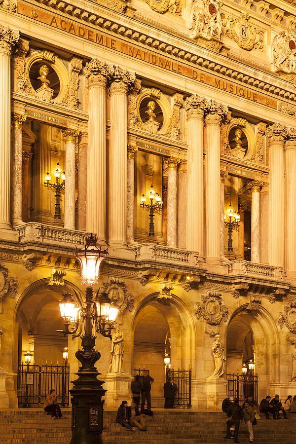 227 best Opra Garnier Paris images on Pinterest | Opera garnier paris,  Paris france and Opera house