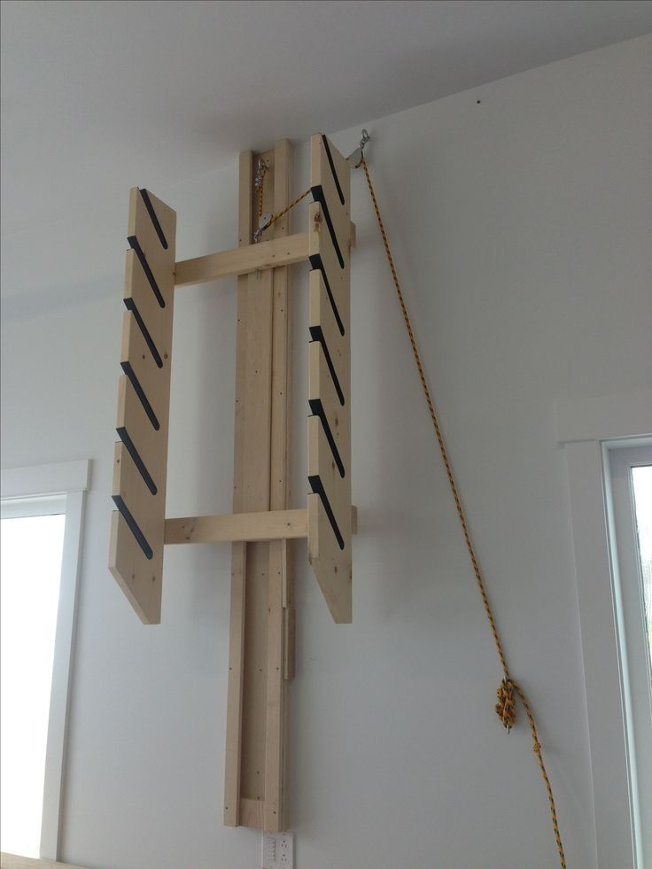 93 Best Images About Fishing Rod Holders On Pinterest
