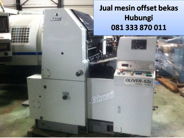 mesin percetakan, harga mesin sablon digital, jual mesin digital printing, mesin sablon kaos digital, harga mesin sablon kaos digital, mesin cetak, harga mesin digital printing outdoor, alat sablon digital, mesin offset digital,       harga mesin offset, mesin printing digital, mesin digital printing murah, mesin print digital, bisnis digital printing, cetak digital printing,, harga printer digital printing,