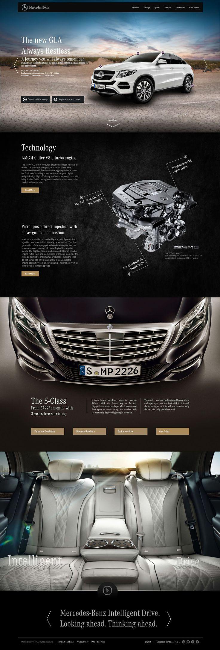 Ahmed Zahran | Art Direction | Creative design | UI